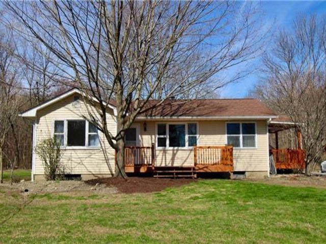 [Middletown Real Estate, listing number 6883440]