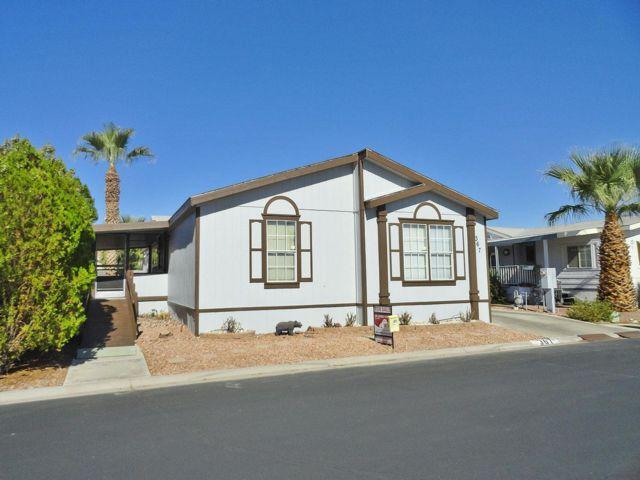 [Las Vegas Real Estate, listing number 6883553]