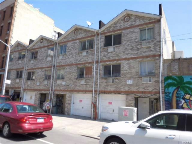 [Morrisania Real Estate, listing number 6883750]