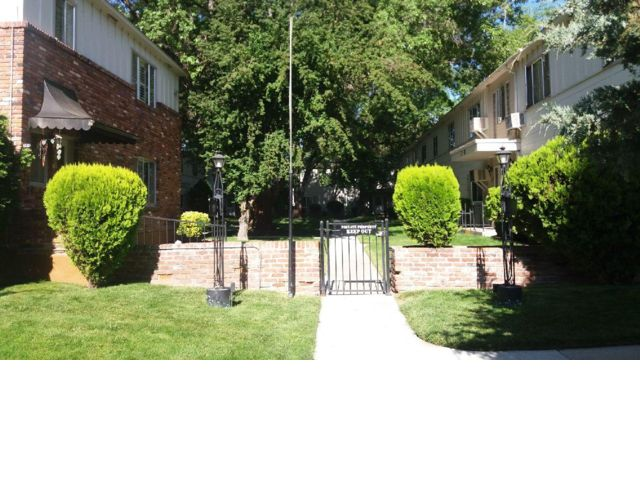 2 BR,  1.00 BTH Co-op style home in Sparks