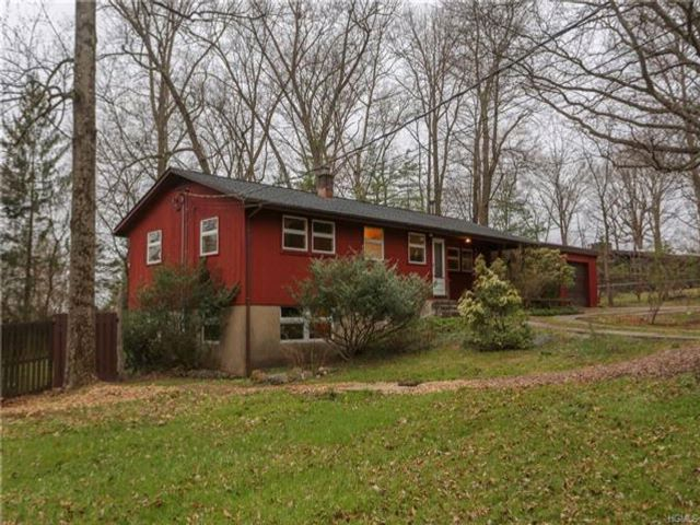 4 BR,  2.00 BTH Ranch style home in Palisades