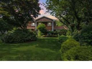 5 BR,  2.50 BTH  Colonial style home in East Northport