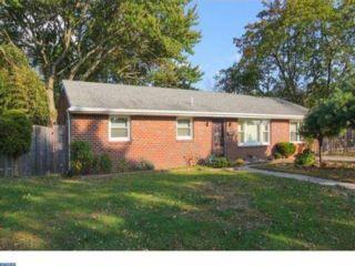 [Howard Beach Real Estate, listing number 6884342]