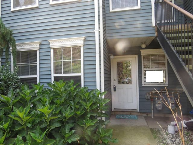 2 BR,  1.00 BTH Raised ranch style home in Staten Island