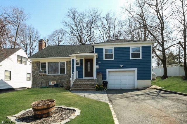 [Orange Real Estate, listing number 6884653]