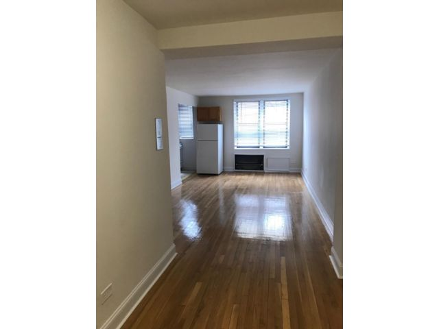 2 BR,  1.00 BTH Apartment style home in Briarwood