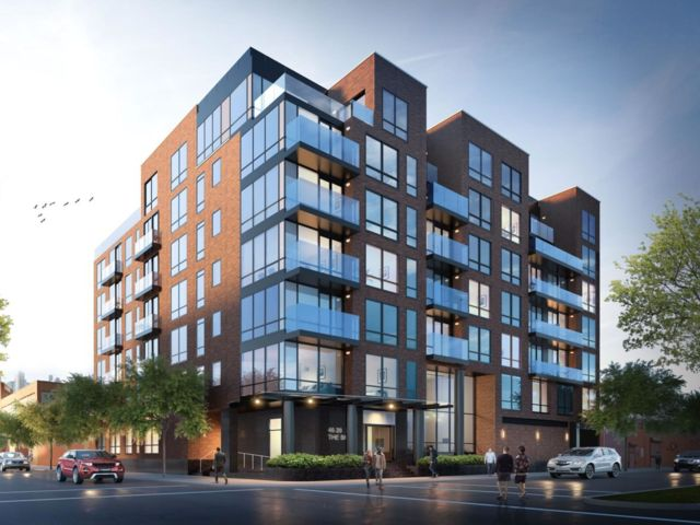 [Long Island City Real Estate, listing number 6885029]