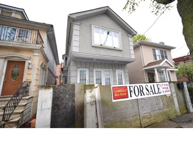 [Sheepshead Bay Real Estate, listing number 6886034]