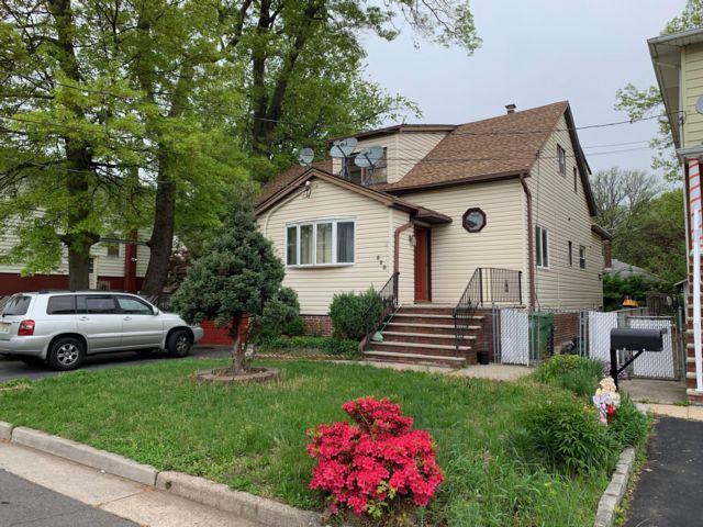 [Garden City Real Estate, listing number 6886035]