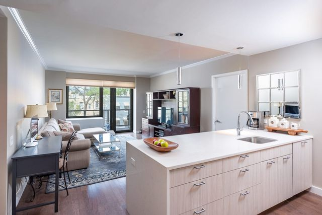 Lot <b>Size:</b> 0.06 Condo style home in Bel Air