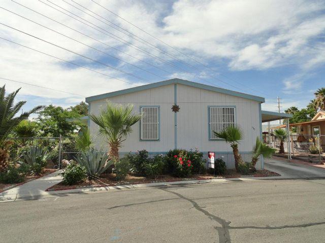 [Las Vegas Real Estate, listing number 6887851]