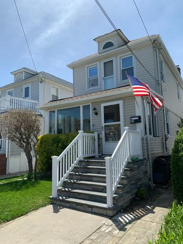 [Rockaway Park Real Estate, listing number 6887873]