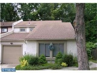 3 BR,  2.50 BTH Contemporary style home in Kirkwood