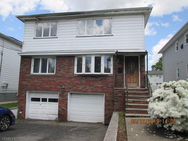 [Belleville Real Estate, listing number 6888956]