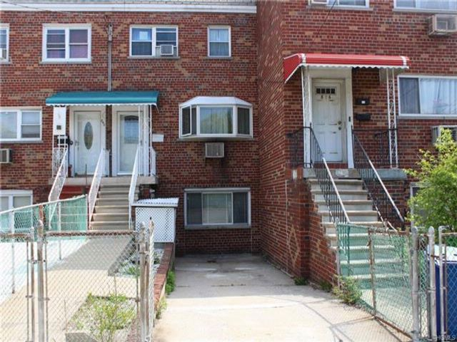 [Throggs Neck Real Estate, listing number 6889009]
