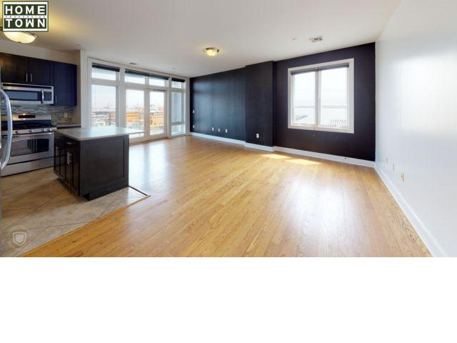 [St. George Real Estate, listing number 6889657]