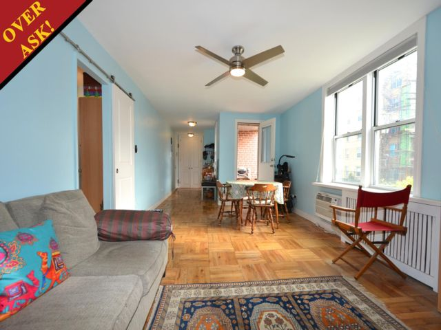 [Rockaway Park Real Estate, listing number 6890836]