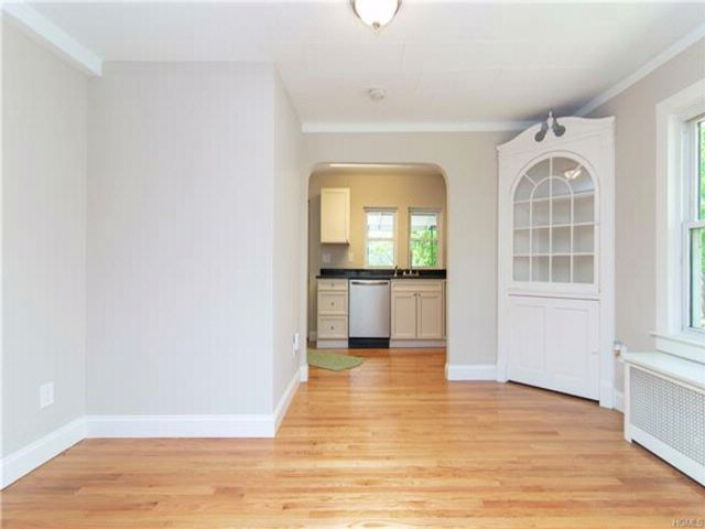 3 BR,  2.00 BTH Cape style home in Orangetown