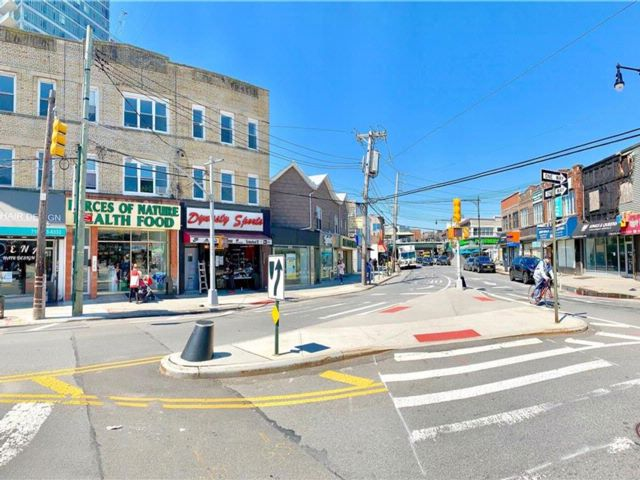 Studio,  0.00 BTH  Store style home in Sheepshead Bay
