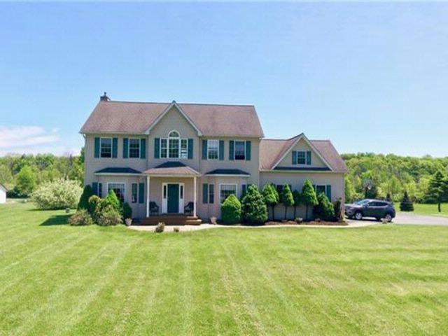 [Pine Bush Real Estate, listing number 6891513]