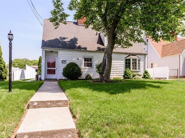 [Eastchester Real Estate, listing number 6892177]