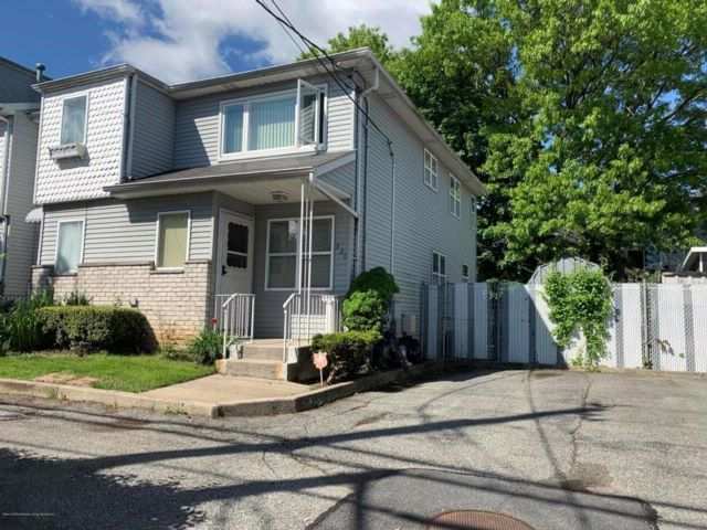 2 BR,  2.00 BTH Single family style home in Rossville