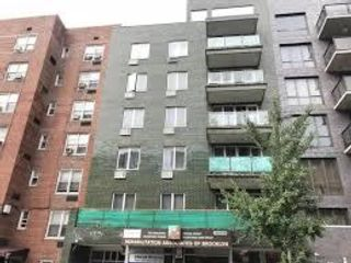 [Brooklyn Real Estate, listing number 6892957]