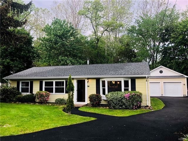 [Tappan Real Estate, listing number 6892966]