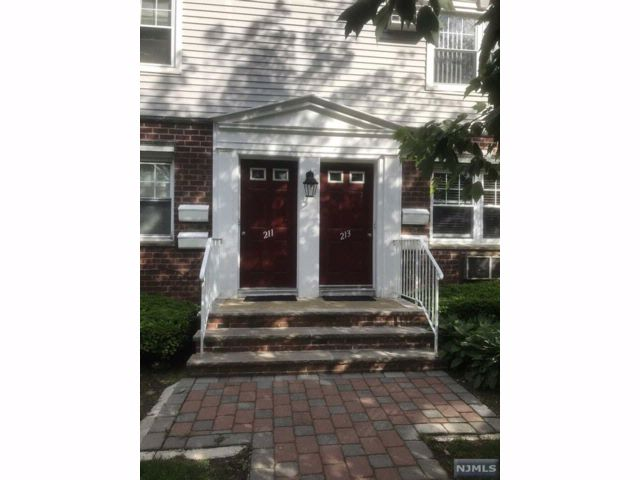 1 BR,  1.00 BTH Other style home in Rutherford