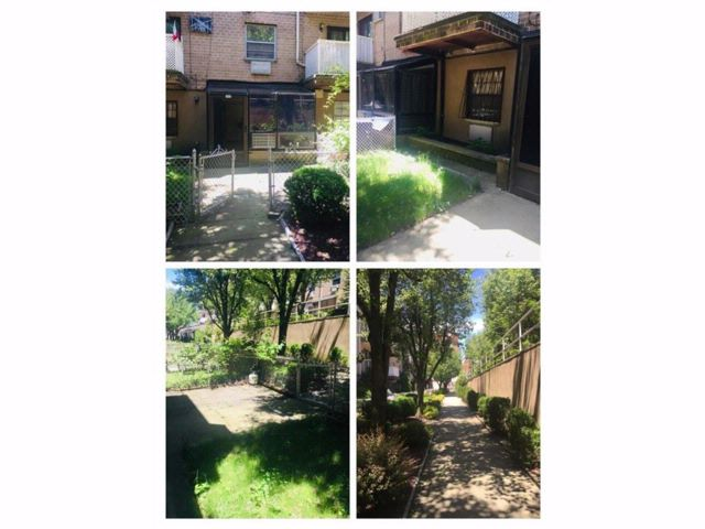 1 BR,  1.00 BTH Condominium style home in Dyker Heights