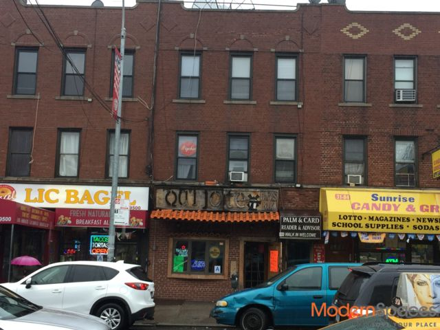 Studio,  0.00 BTH Commercial style home in Long Island City