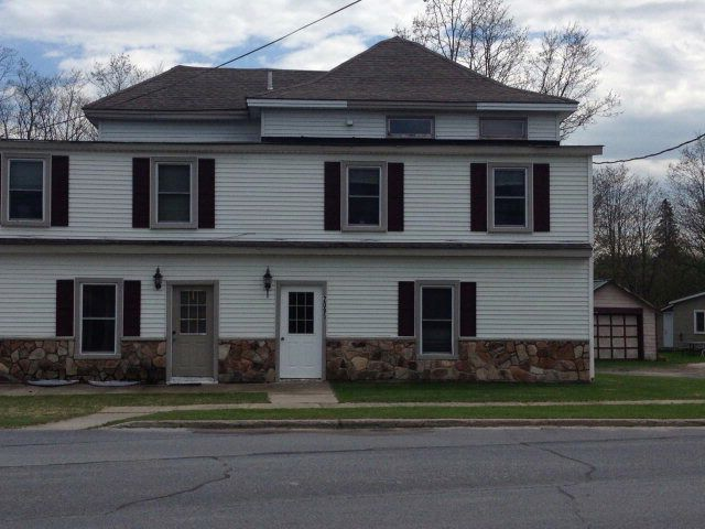 Studio,  0.00 BTH  Apartments style home in Plattsburgh