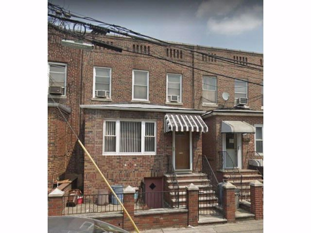 [Bensonhurst Real Estate, listing number 6894443]
