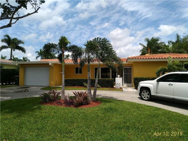 2 BR,  2.00 BTH Other style home in Deerfield Beach
