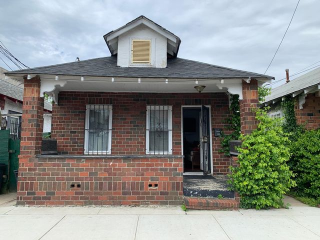 [Far Rockaway Real Estate, listing number 6894647]