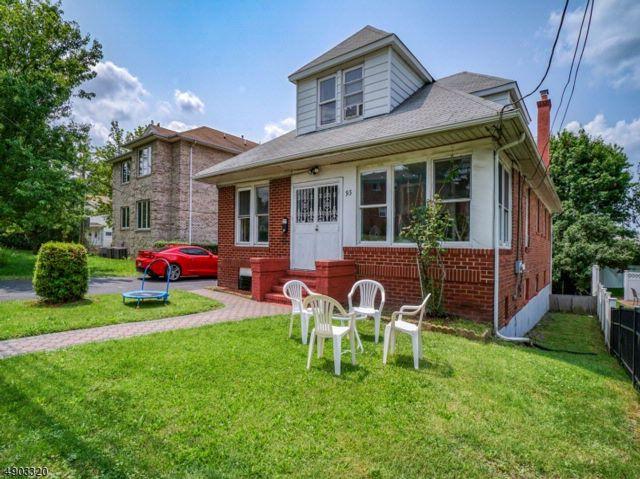 [Nutley Real Estate, listing number 6894671]