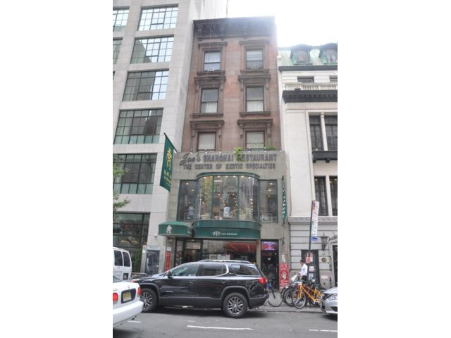 Studio,  0.00 BTH Other style home in New York