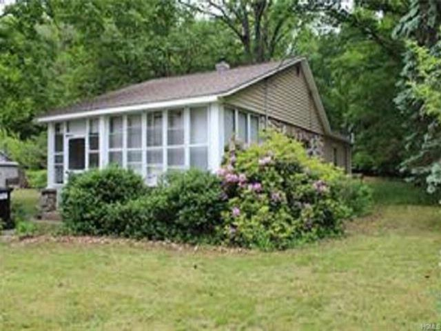 2 BR,  1.00 BTH Cottage style home in Bloomingburg
