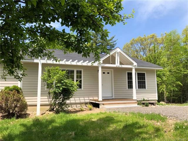 3 BR,  2.00 BTH Ranch style home in Kerhonkson