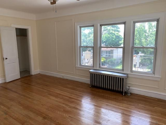 [Bronx Real Estate, listing number 6896475]