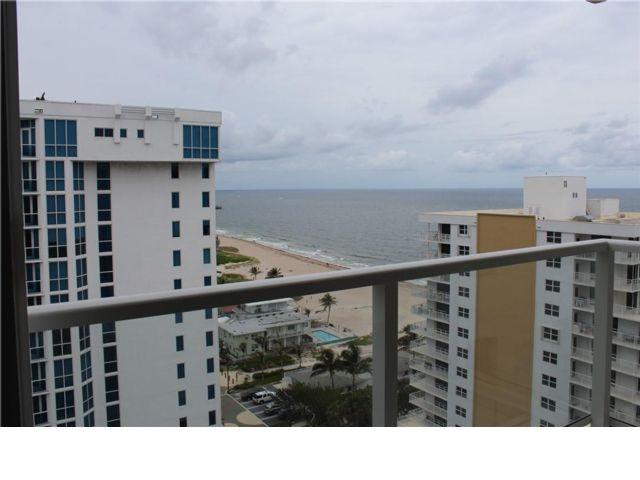 2 BR,  2.00 BTH Apartment style home in Hillsboro Beach