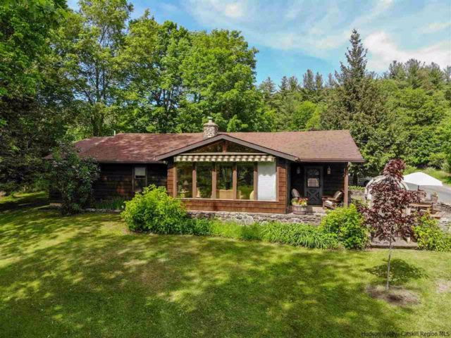 3 BR,  2.00 BTH Ranch style home in Westkill