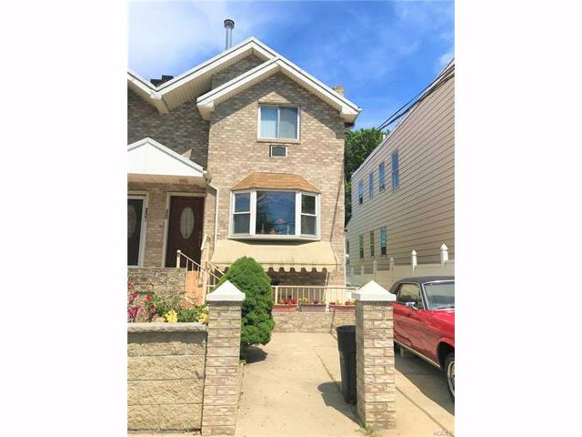 3 BR,  3.50 BTH  Other style home in Cornell