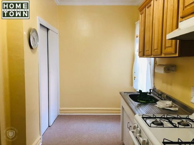 [Bay Ridge Real Estate, listing number 6896750]