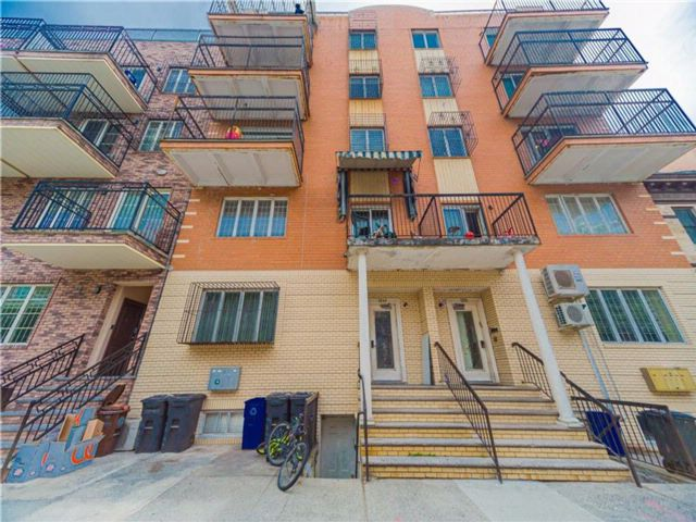 [Boro-park Real Estate, listing number 6897107]