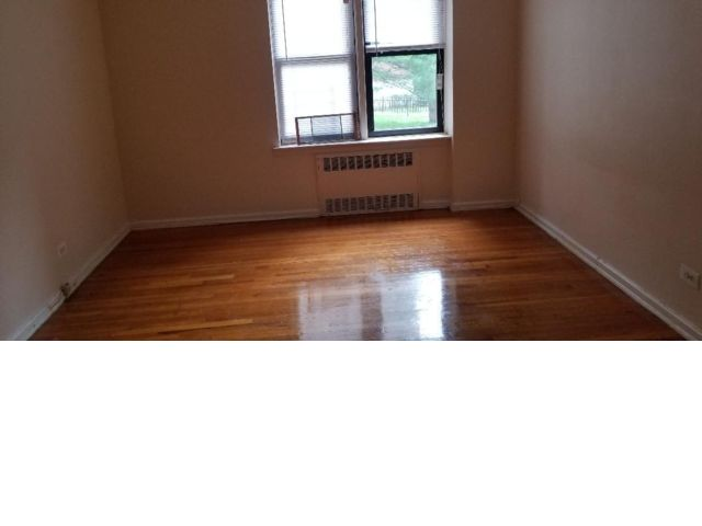 1 BR,  1.00 BTH  Apartment style home in North Richmond Hill