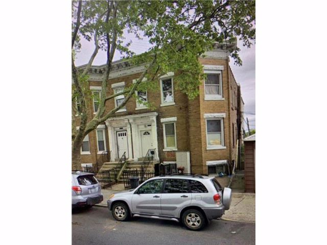 [Bensonhurst Real Estate, listing number 6897592]