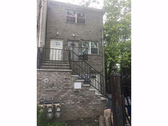 9 BR,  6.00 BTH  Other style home in Mosholu