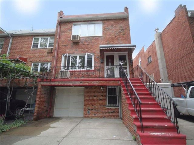 7 BR,  0.00 BTH Multi-family style home in Georgetown