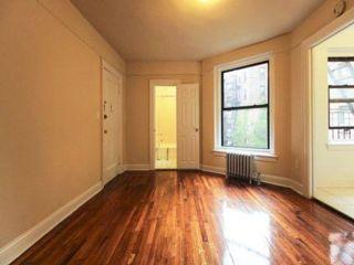 [Middle Village Real Estate, listing number 6898299]